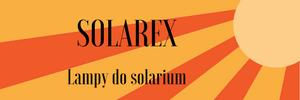 czy kosmetyki do solarium należy wybierać pod konkretny program opalania?